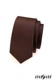 Nyakkendő SLIM 551-7032