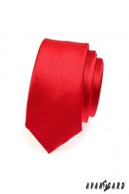 Nyakkendő SLIM 551-758