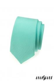 SLIM menta nyakkendő