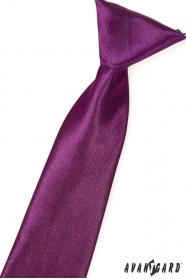 Fiúk nyakkendő 738