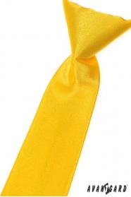 fiúk nyakkendő
