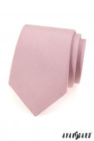 Férfi nyakkendő porszerű