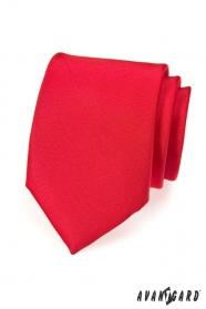 Nyakkendő 559-7058