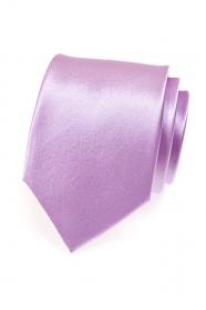 Nyakkendő 559-706
