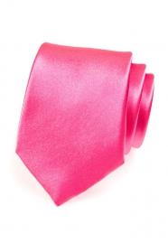 Nyakkendő rózsaszín 707
