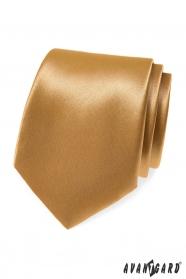 Bézs Avantgard nyakkendő