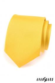 Nyakkendő 559-7700