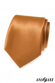 Arany Avantgard nyakkendő