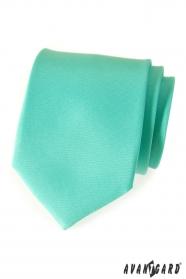Nyakkendő 559-7939
