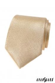 Arany Avantgard Lux nyakkendő