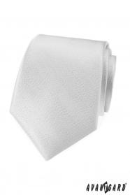 Ezüst nyakkendő