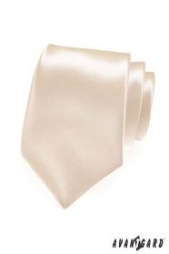 Nyakkendő 561-9007