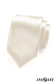 Nyakkendő 561-9008