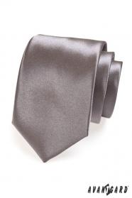Nyakkendő grafit
