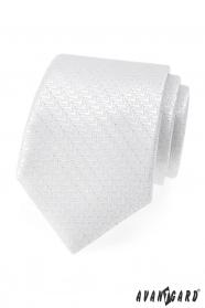 Nyakkendő 561-9320