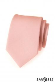 Rózsaszín nyakkendő 561-9811