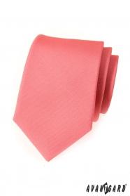 Nyakkendő 561-9812