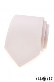 Férfi Avantgard nyakkendő, rózsaszín színű
