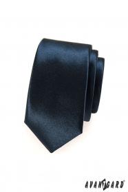 Nyakkendő SLIM