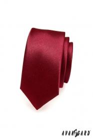 Nyakkendő SLIM 571-9022