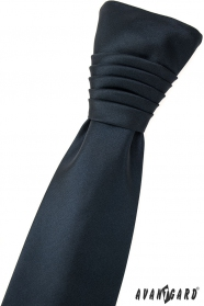 Francia nyakkendő 95012