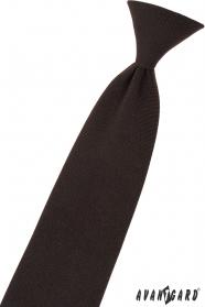 Barna baba nyakkendő